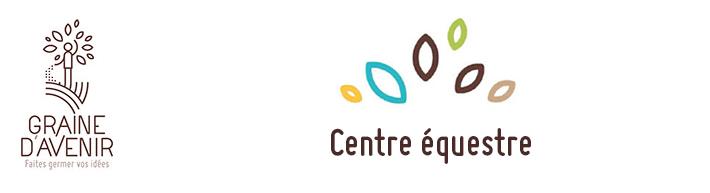 Bannière Centre équestre